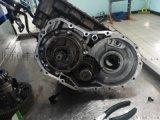 北京汽车变速箱维修