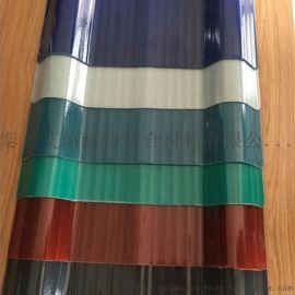 泰兴市艾珀耐特明星代言产品采光板