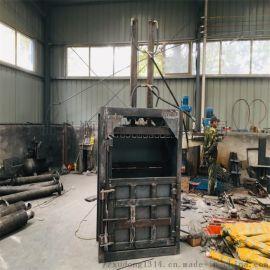 运阳机械液压打包机60t 支持定做 品质保证