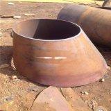 鑫涌牌對焊板卷大小頭1.8米變1.2米