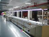 广州足浴盆装配检测线,体重秤生产线,呼吸机老化线