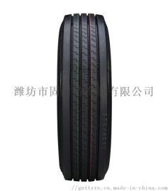 三轮车轮胎轻卡车轮胎