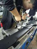 上海超声波焊接机35K