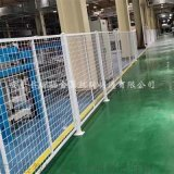 圍欄網籃球體育場鋼絲網圍網車間倉庫隔離網小區鐵絲網