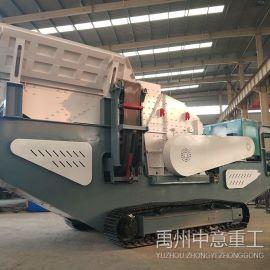 安徽建筑垃圾处理设备 马鞍山再生环保砖