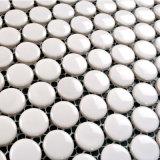佛山白色泳池馬賽克廠家 酒店泳池陶瓷馬賽克直供