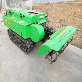 果园施肥管理机,柴油机款施肥机