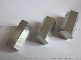 六方钢304奥氏体不锈钢SUS304F易切削六角棒