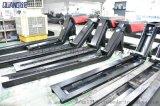 磁性排屑机生产线排削机加工中心金属废料输送机