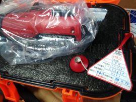 宾得AP228自动安平水准仪工地测量抄平