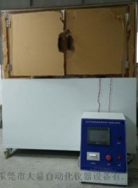 100KV电压击穿强度试验机