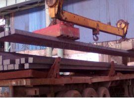 鲁磁科技 方坯、梁坯、板坯吊运用电磁铁