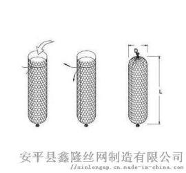 河道治理格宾网箱|赛克格宾网|镀锌格宾网兜