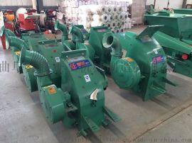 多功能秸秆粉碎机 农用秸秆粉碎机 小型秸秆粉碎机