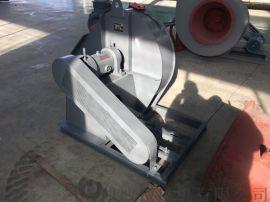 Y10-24No. 9D低噪音锅炉离心引风机