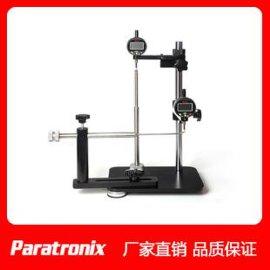 普创BTG-02瓶壁厚度测试仪价格