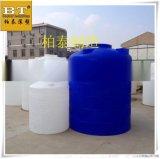 哈爾濱pe水箱8立方塑料儲罐8噸水箱8噸塑料儲罐廠家直銷