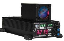 纳秒(LD)激光二极管脉冲光源