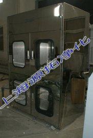 上海源拓不锈钢无菌器械柜 ,百级净化药品柜 ,洁净室存储柜