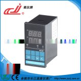 姚儀牌XMTB-6000系列智慧溫度控制儀單一輸入加報