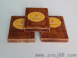 托板 竹胶板材 性价比高 耐冲击 可用5-6年