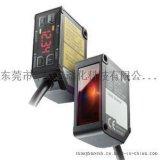 激光位移传感器CD22-100东莞市一级代理