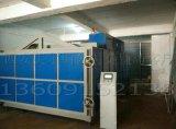 夹胶玻璃设备应用调光玻璃 夹胶炉