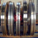 新日铁 27ZH100 取向硅钢|进口硅钢片