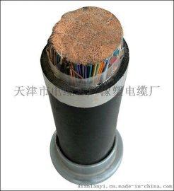 UGF-3*150+1*35高压采掘机阻燃护套软电缆**格