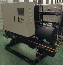 江苏水源热泵机组中央空调 厂家直销