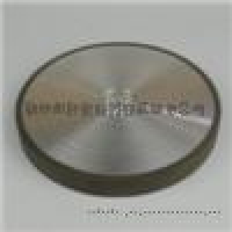 林發磨料磨具直供磨鎢鋼樹脂平行金剛石砂輪