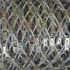 主動防護網,被動防護網廠家,山體防護網