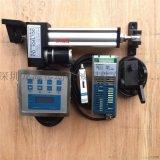 江苏镇江供应EPC-A10纠偏机光电自动对边纠偏机