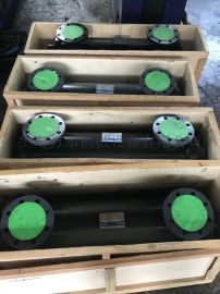冷干机蒸发器19000058