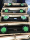 冷幹機蒸發器19000058