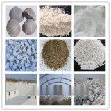 镁砂生产厂家