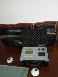 油烟检测仪的区别——LB-702X系列