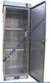 钢板材质保护箱1800*1000*600尺寸可自定