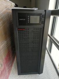 山特ups电源30KVA主机-24kw