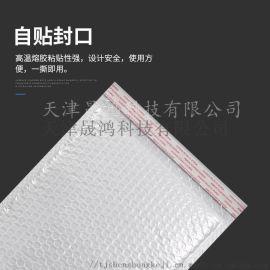 天津蓟州区厂家直销定做跨境电商快递物流专用包装袋