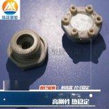 G1300A 耐高温270° 齿轮 汽车部件用料