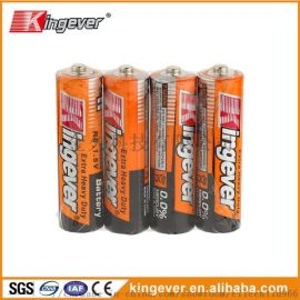AA 五号电池 碳性