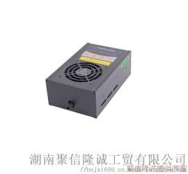 北京除湿机 JXCS-Q80S 软件控制