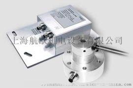 MUTOH线性传感器、MUTOH转换器