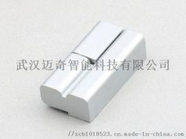 工业柜通用铰链/合页-CL203系列