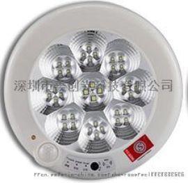 生产LED 吸顶灯 室内照明。7W,18W