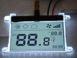 商用空调控制器LCD屏定制生产