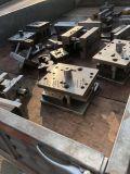调节阀配件模具,风管配件模具,不锈钢风管模具