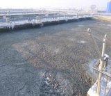 河南省水质第三方检测机构网球哪个厂家便宜