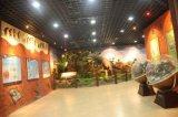 优质的苏州景观设计_江苏省专业的民俗馆设计报价大全图片